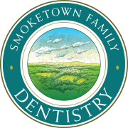 Smoketown Family Dentistry Logo